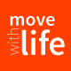 Move With Life