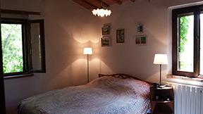 2-Bed-Room-wide