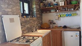 kitchen-smal